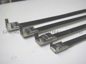 Fast Banding Cable Ties