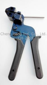 Cable Tie Banding & Tensioning tool